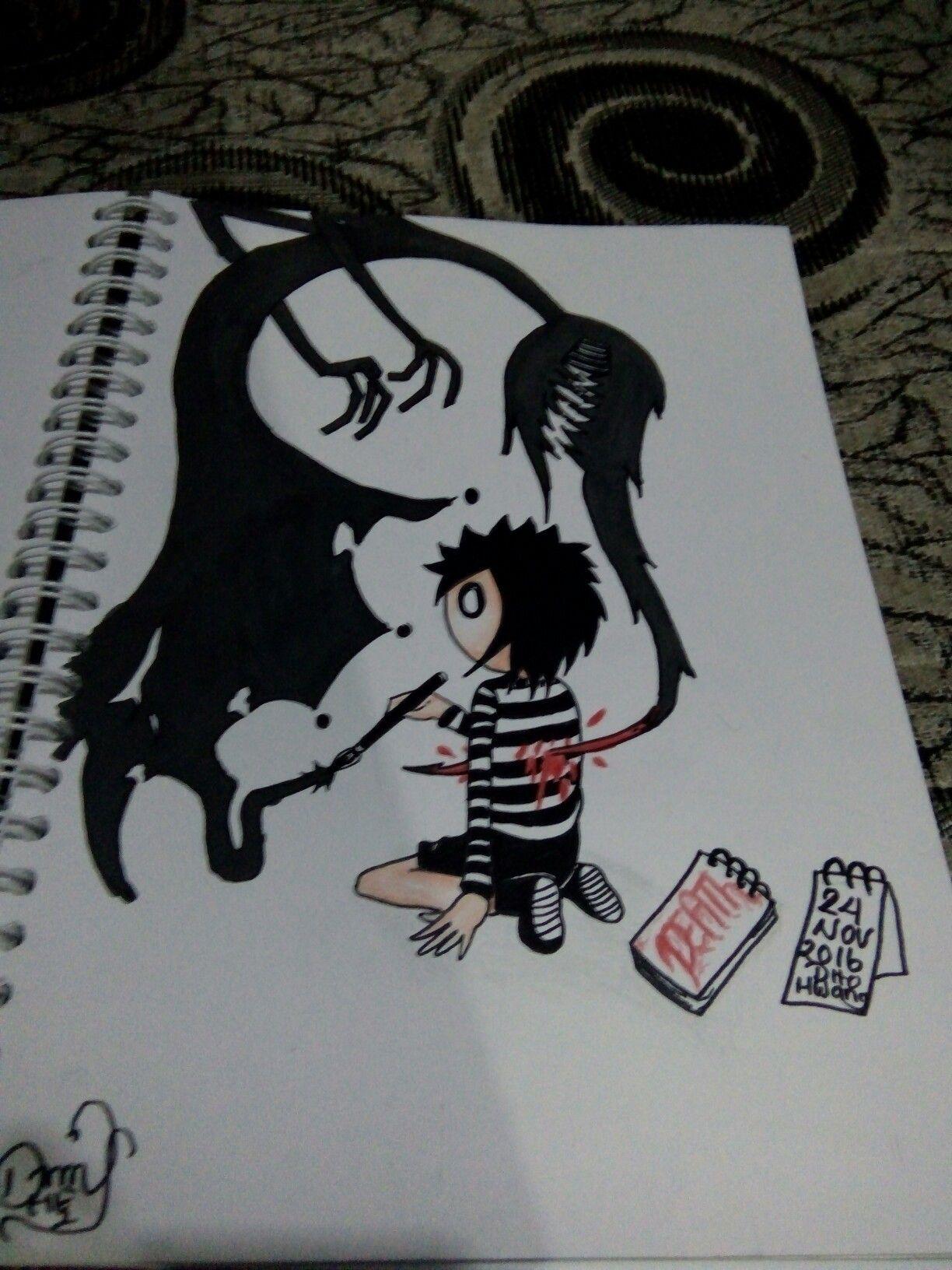 Galeri Gambar Kartun Ibu Dan Baby Phontekno