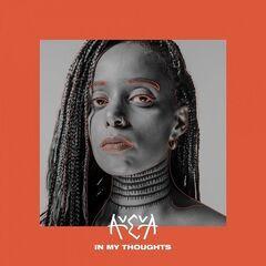 2019 Album Releases