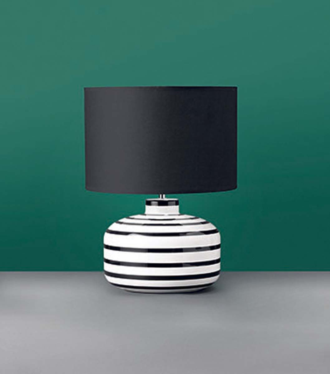 Bahne bordlampe