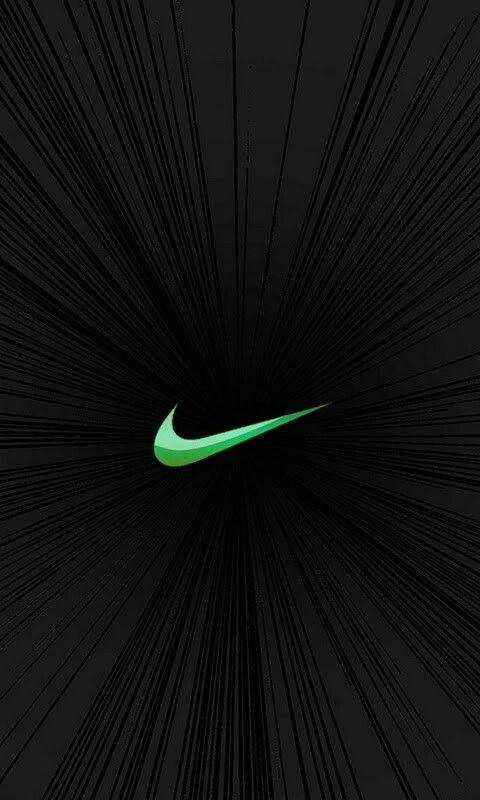 Pin By りょう On Backgrounds Nike Wallpaper Streetwear Wallpaper Iphone Wallpaper Pinterest