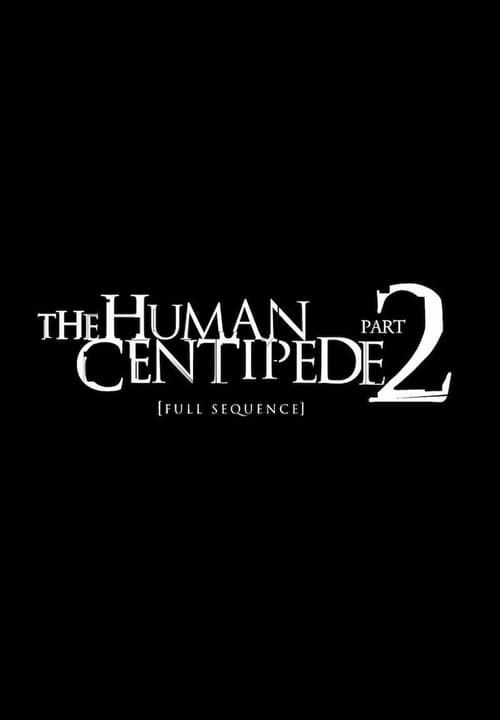 the human centipede full movie download in english