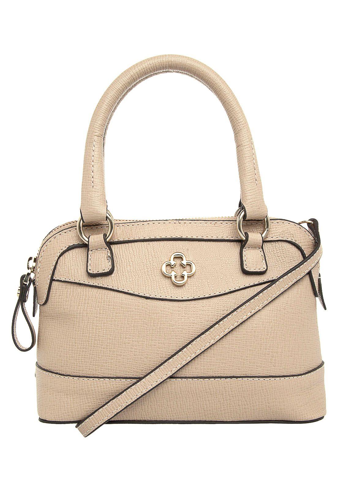 e7545de3ccc4 Bolsa Tiracolo Capodarte Bege | 0133 Shoes & Bags | Bags, Shoe bag ...