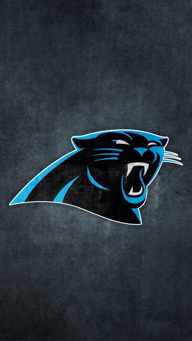 c702bd50a Carolina Panthers Tickets, Carolina Panthers Football, Panthers Win, Nfl  Football, Panther Football