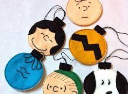 cute felt craft ideas - Google Search