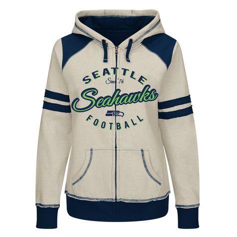 Seattle Seahawks womens hoodies  313c7c089