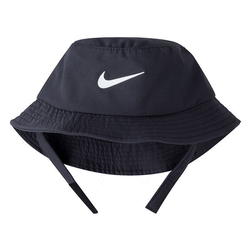8f9199c46320b Baby Boy Nike Dri-FIT Bucket Hat