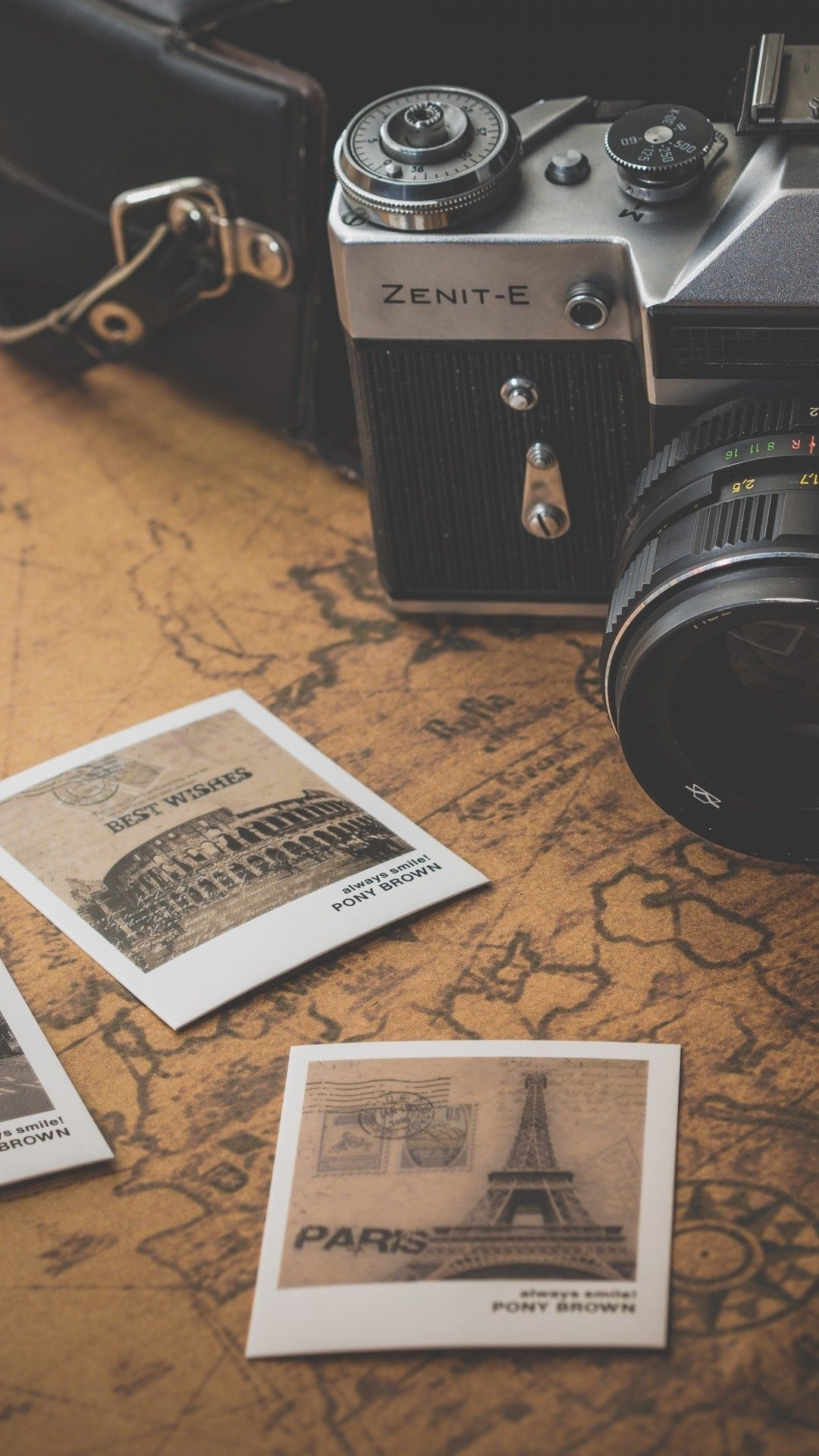 Vintage Wallpaper Full Hd Hupages Download Iphone Wallpapers Camera Wallpaper Photography Camera Vintage Cameras