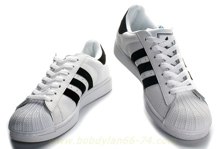 white superstar 2 adidas shoes