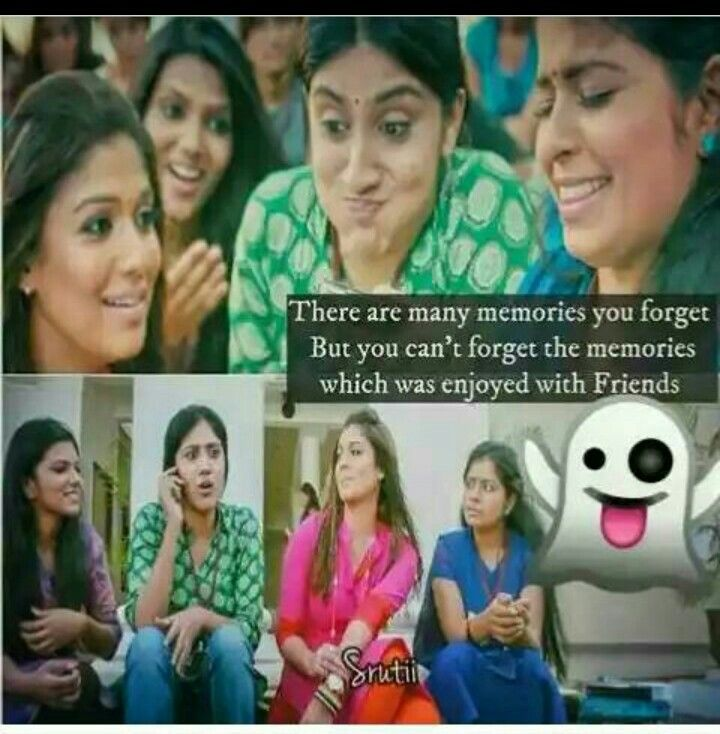 Pin By Theesh On True Friendship Quotes Funny Real