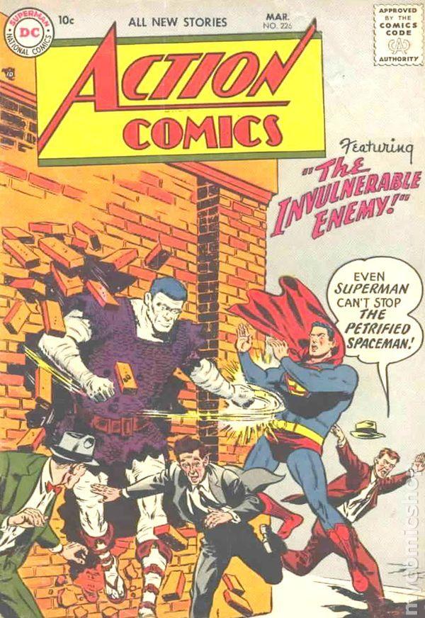 Congo Bill Dc Comics Yahoo Image Search Results Superman Action Comics Comics Superman Comic