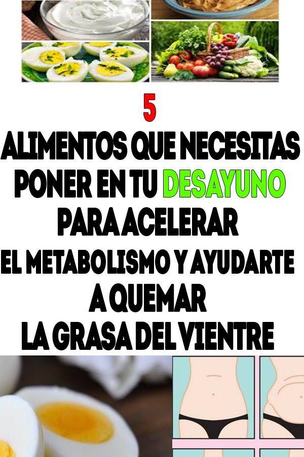 Atracurio metabolismo