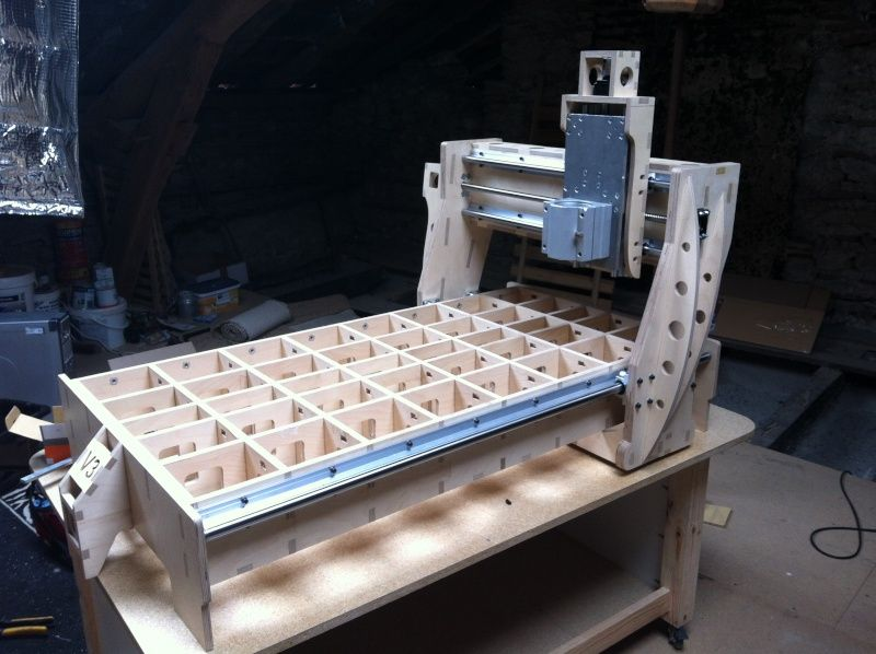 cnc router project plans. holzfraese - cnc · routerwoodworking router project plans r