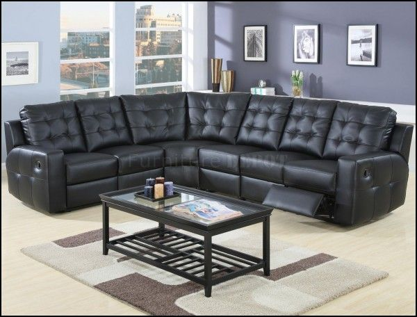 sectional sofas under 600 reclining