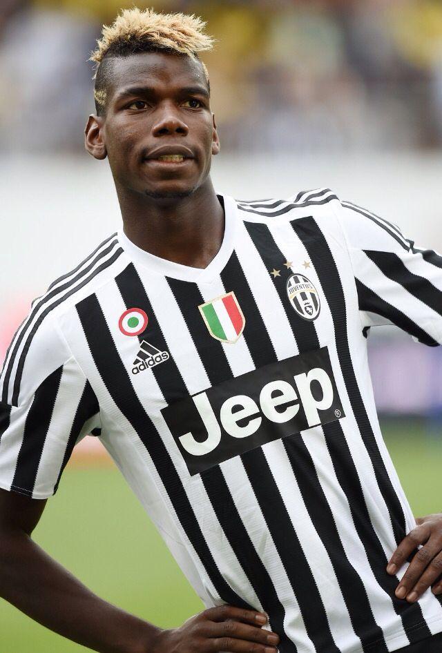 Paul Pogba Juventus 2015 2016 See More At Slamabit