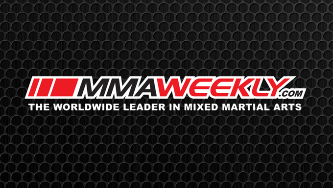 Women S Pound For Pound Mma Top 10 Ranking Mmaweekly Com Ufc Fight Night Fight Night Ufc