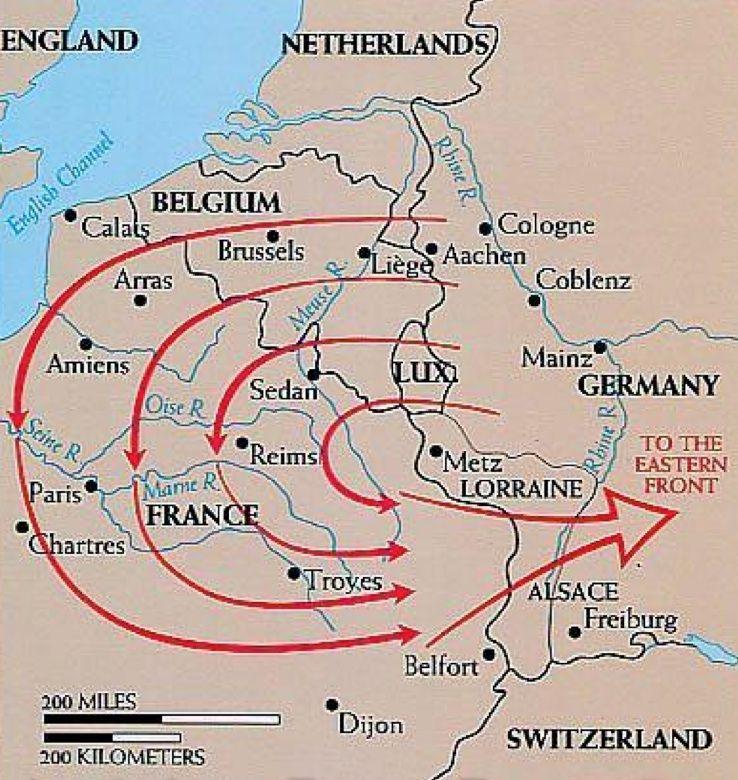 大戦 次 第 三 2ch 世界