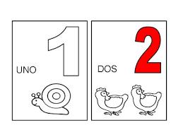 Resultado De Imagen Para Conjunto De 11 Elementos Para Colorear Conjuntos Rompecabezas Para Imprimir Actividades De Aprendizaje Preescolares