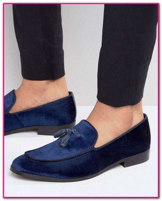 best sneakers 4dc28 11643 Pin auf Stiefel-Schuhe-Tasche