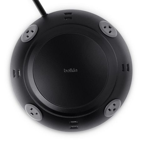 Belkin Conference Room Power Center Gadgets Pinterest Gadgets
