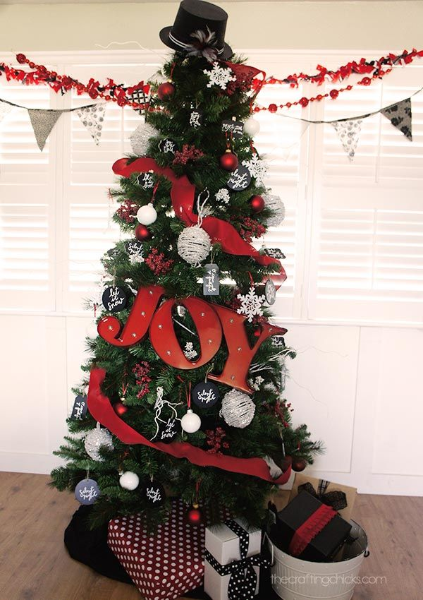 artificial tree was a new experience and im pretty sure i could get used - Michaels Christmas Trees Artificial