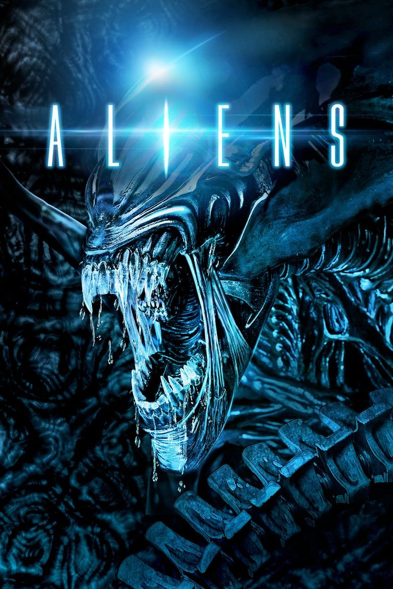 Alien Theory Streaming Vf : alien, theory, streaming, Film-complet^}, Aliens, Streaming, Complet, #Aliens, #completa, #peliculacompleta, #pelicula, Alien,, 1986,, Movie