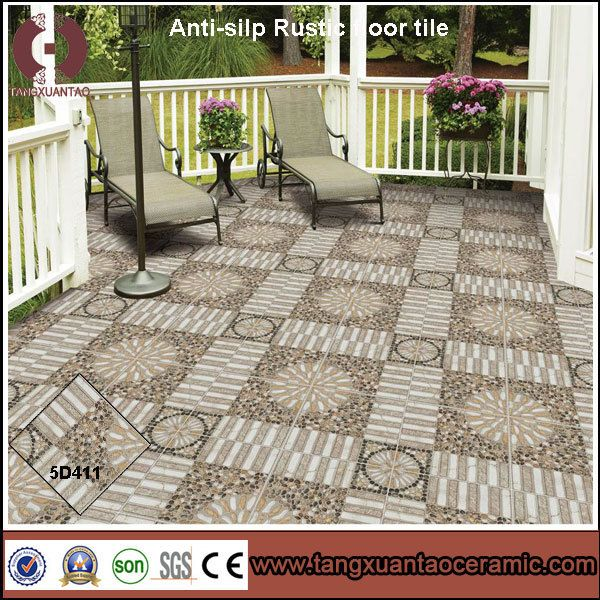 Image Result For Non Slip Ceramic Floor Outdoor