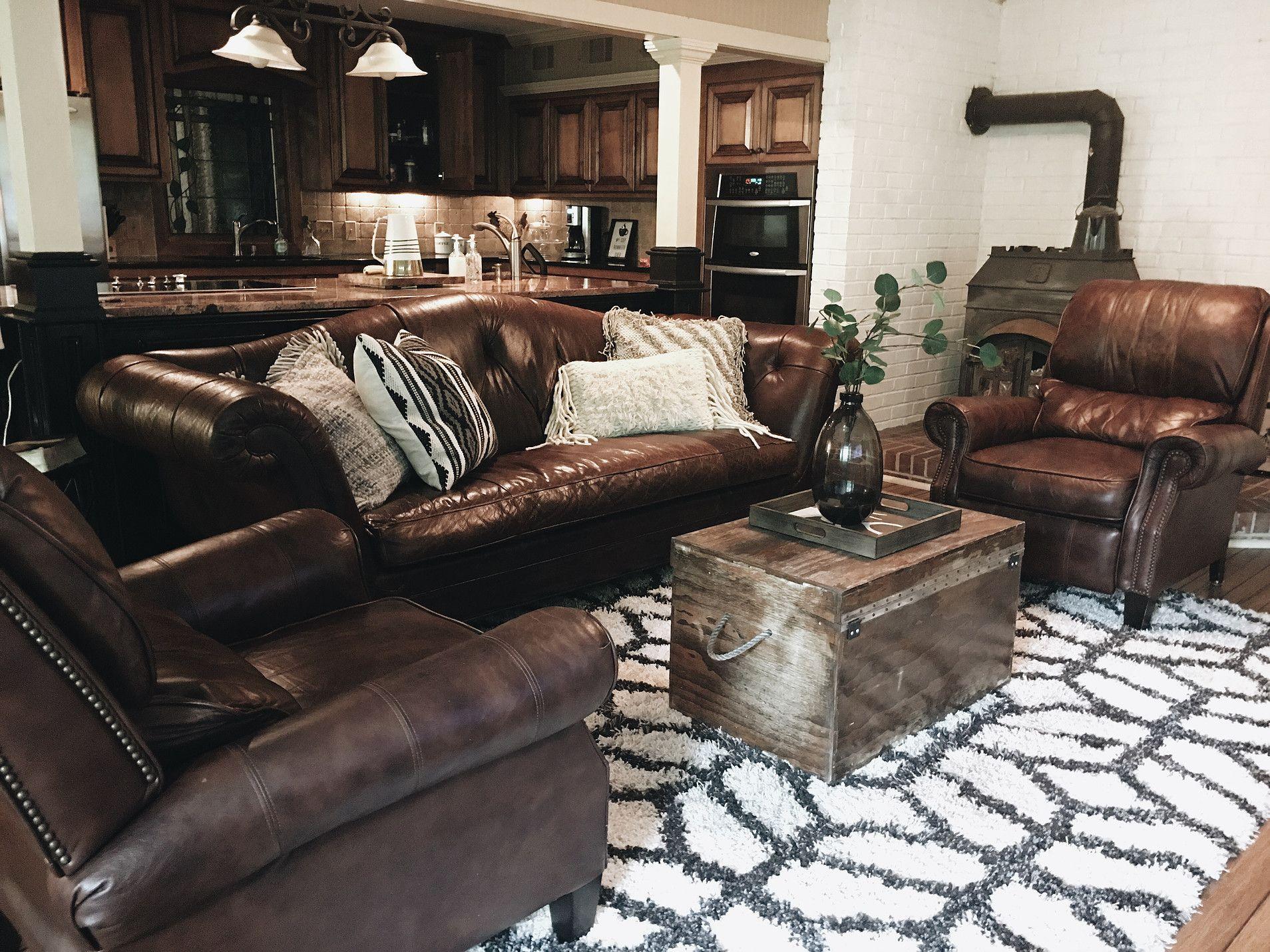 HOW TO FURNISH YOUR HOME CHEAP | Morgancastleblog
