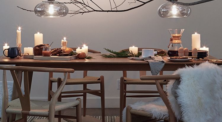 Hygge dining room | Home decor, Amazon home, Home
