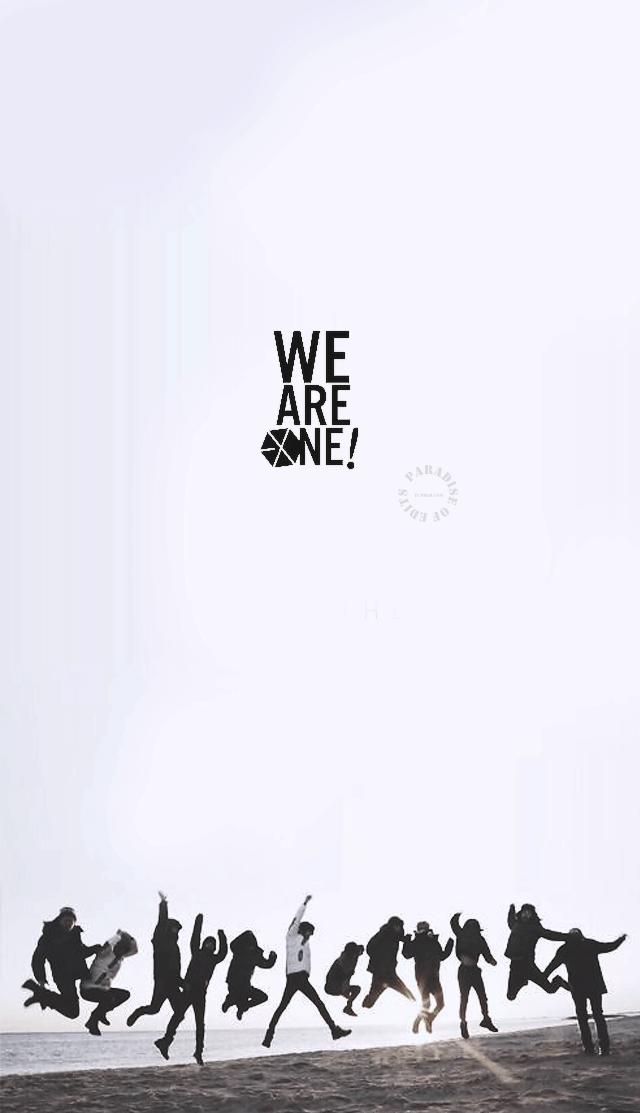 Suho wallpaper | Tumblr