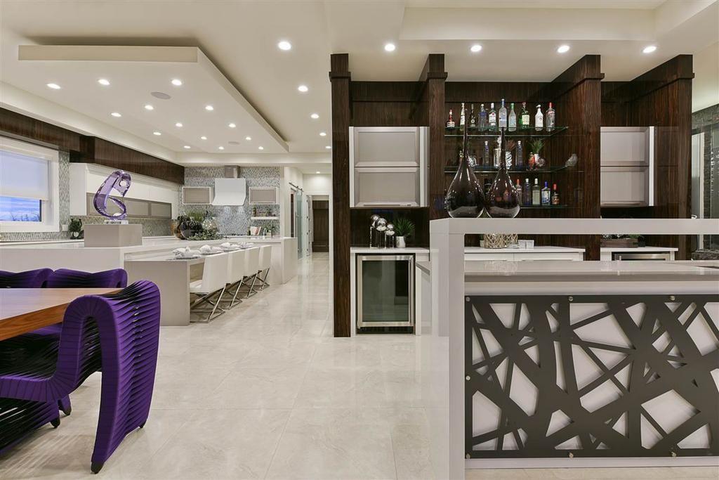25 Windermere Drive, Edmonton Property Listing: MLS® # ...