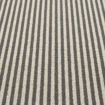 Best Coniston Berber Plain And Stripe Wool Carpet Carpetright 640 x 480
