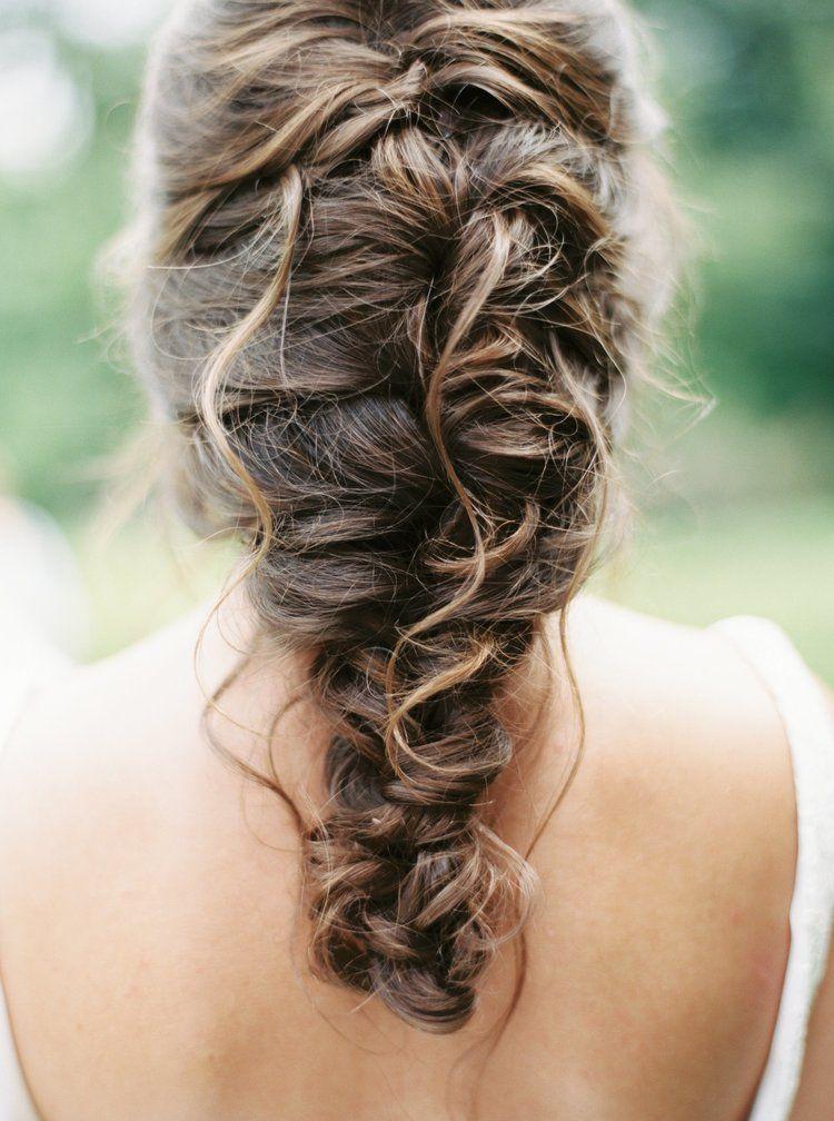 Portfolio Hair Styles Wedding Hairstyles Hair Comb Wedding