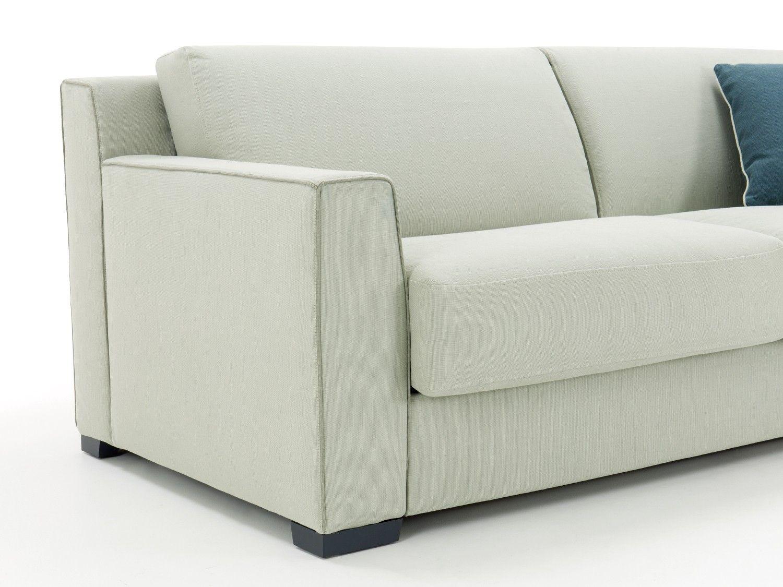 Risultati immagini per divano letto con braccioli grandi