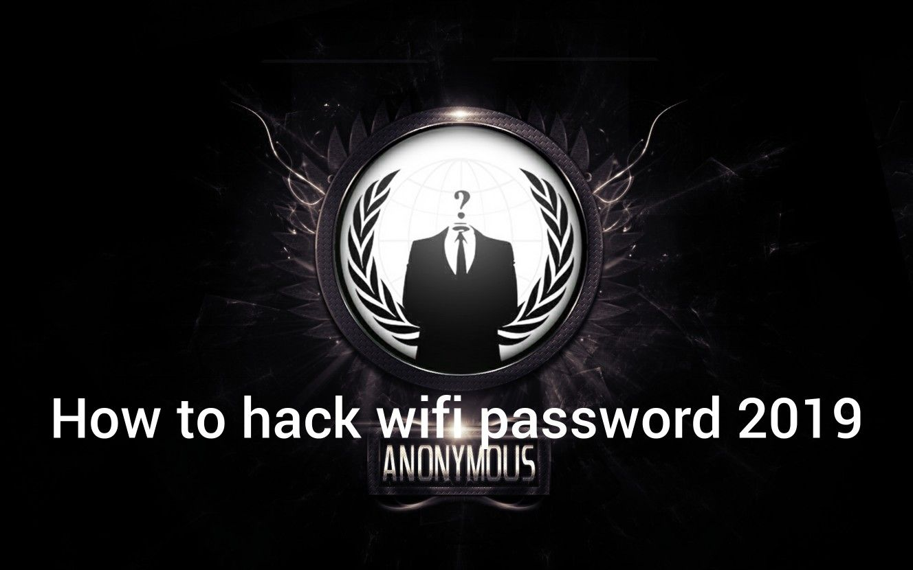 Park Art|My WordPress Blog_How To Hack Wifi Password On Android Without Any Software
