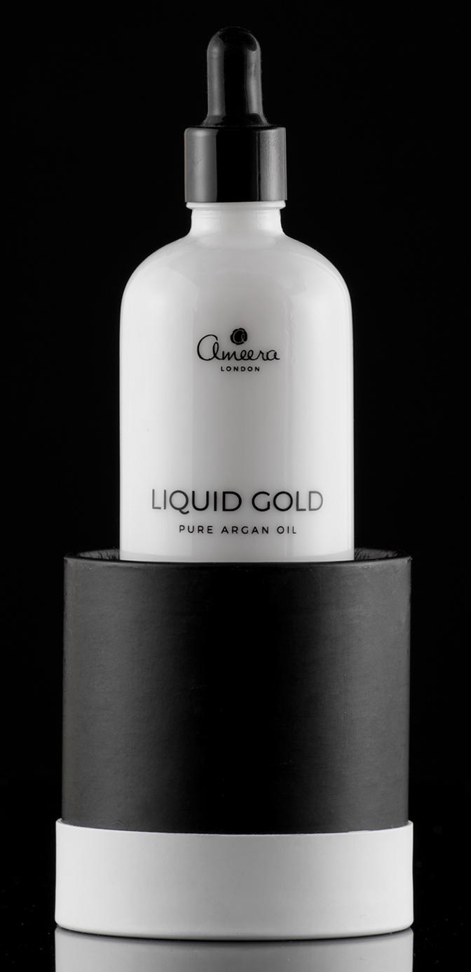 Liquid Gold Pure Argan Oil Pure argan oil, Pure products