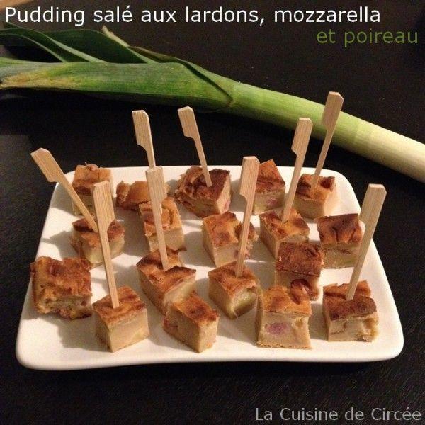 pudding_salé_lardons08