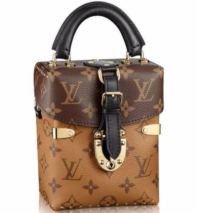 953eb1da682d Ovo je zvanično najslađa torba na svetu  Louis Vuitton Camera Box ...