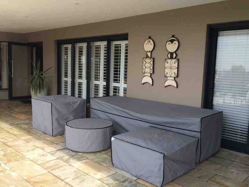 Custom made patio furniture covers Yhome Custom Made Patio Furniture Covers Unheardonline Custom Made Patio Furniture Covers Furniture Covers Pinterest