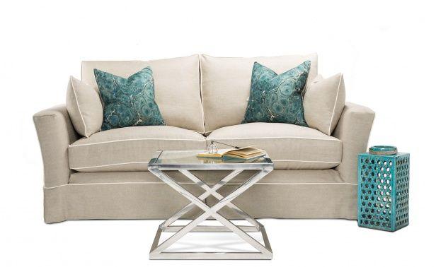 Coco Republic East Hampton Sofa AU$3595 (white Price)  10% Until End