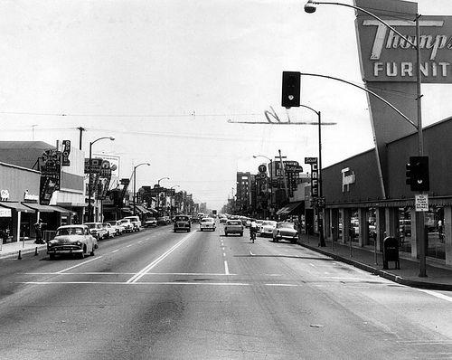 1961 Bellflower Blvd Long Beach California Bellflower California Bellflower
