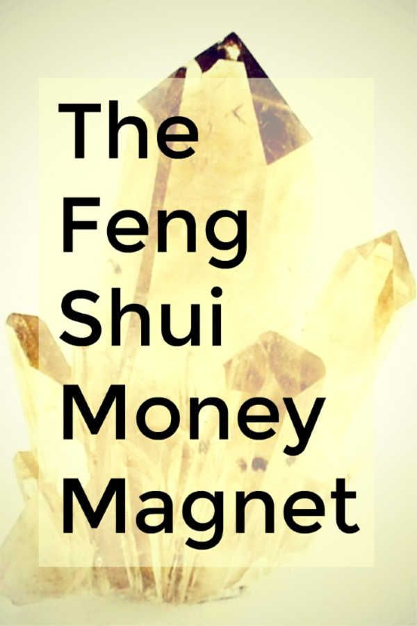 The Top Crystal for Wealth in Feng Shui, Money, wealth, prosperity and abundance -   16 plants Office feng shui ideas