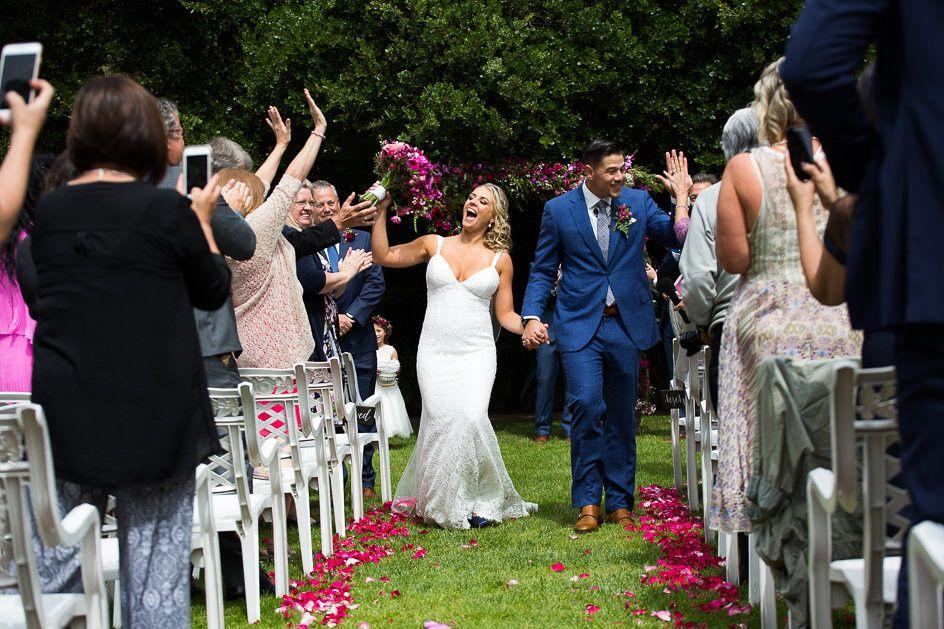 Matt & Karissa Wedding, Holly, Carmel