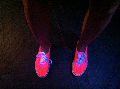 Vans shoes girls, Me too shoes, Vans girls