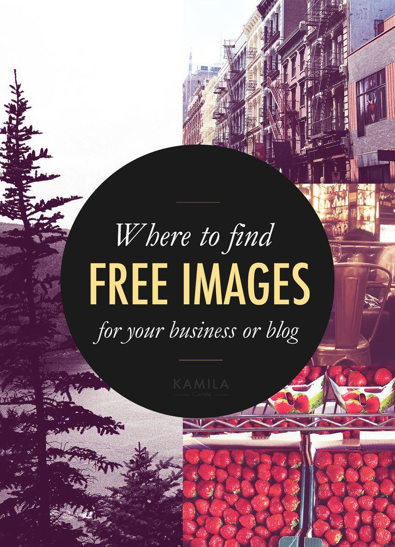 Les 25 meilleures id es de la cat gorie images gratuites for Idees lucratives gratuites