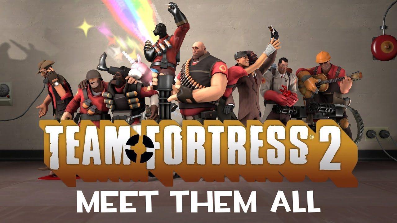 team fortress 2 meet the sniper valve store