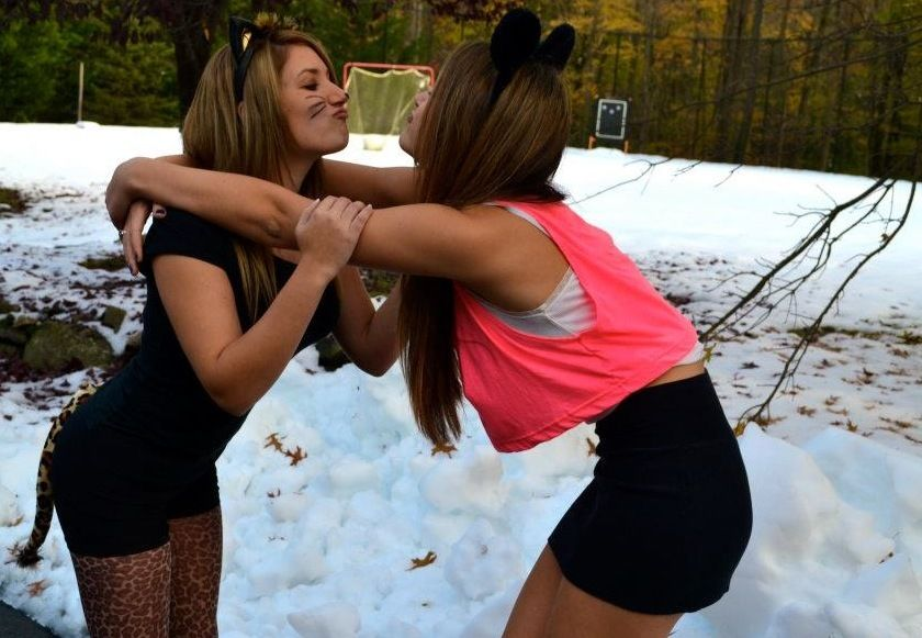 best friends on Pinterest | Best Friends Forever, Bff and Best ...