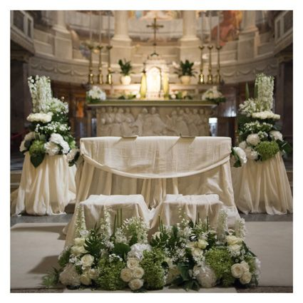 Addobbi Floreali Per Chiesa Fotografie Di Matrimonio Www Maisonstudio It C Addobbi Floreali Matrimonio Matrimonio Fiori Per La Chiesa Da Matrimonio