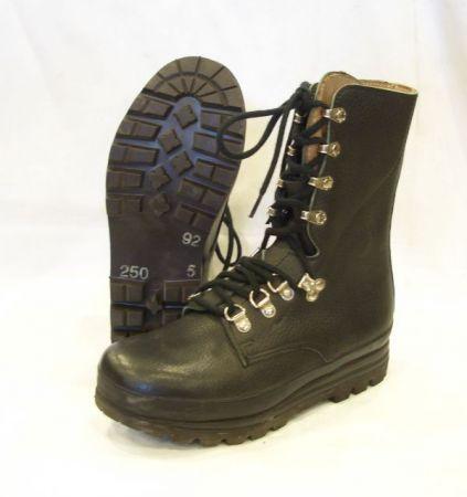 412852157839 SVÁJCI KATONAI BAKANCS csak 39-es | Army shop, Military shop ...