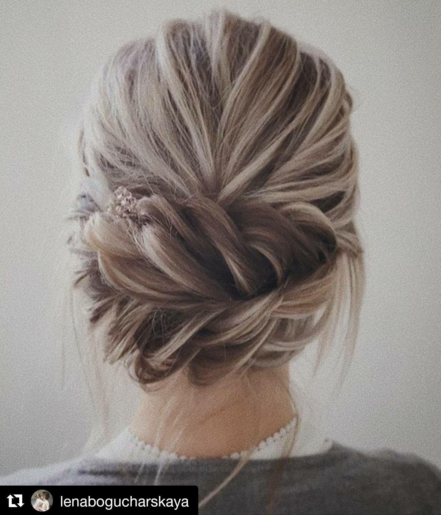 Hair hairstyle fashion style love hair and beauty long hair