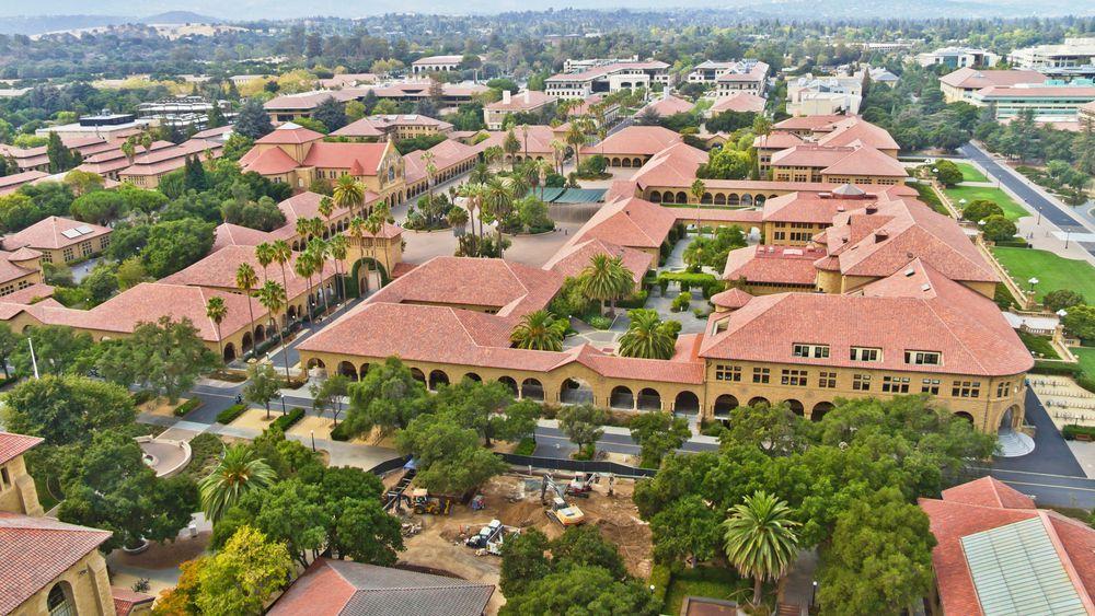 Most expensive Bay Area neighborhoods ranked Zip